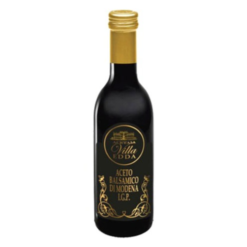 Acetaia Bellei Balsamic Vinegar of Modena I.G.P - 250ml