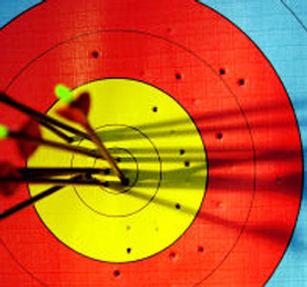 archery-target.s600x6001.jpg