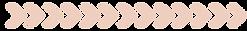 vsile_Line-03-02.png