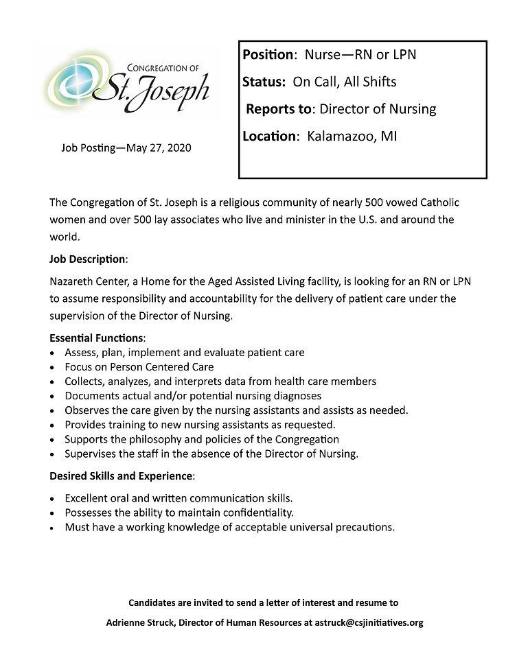 Nurse Job posting.jpg