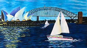 Sailing Sydney Harbour.jpg