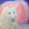 Small unicorn.jpg