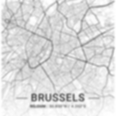 mapposter-Brussels-1-1.png