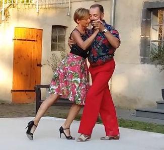 tango-argentino-jecl-gastrich-2_edited.jpg
