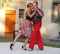 tango-argentino-jecl-gastrich-2_edited.j