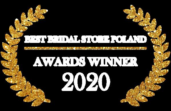 Nagroda_białe_litery.png
