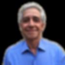 Sr. Dirceu 20190131_130747_editado.png