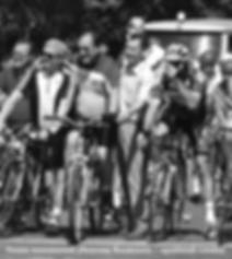 Леонид Михайлович Яковенко, велоспорт, Иркутск