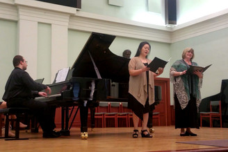 Faculty performance