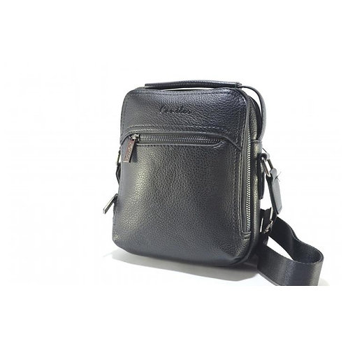 Мужская сумка 3055S-5