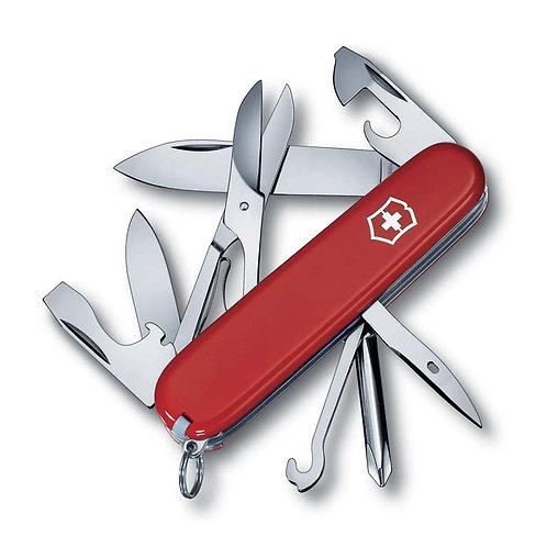 Нож перочинный VICTORINOX-1.4703