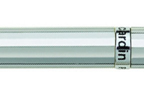 Шариковая ручка - PC0708BP