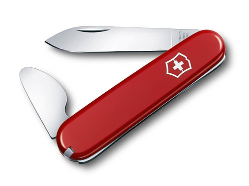 Нож перочинный Watch Opener VICTORINOX 0.2102