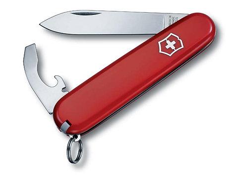 Нож перочинный VICTORINOX-0.2303