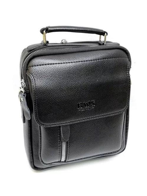 Мужская сумка 8143-4