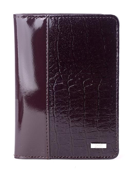 Обложка для паспорта - 55064