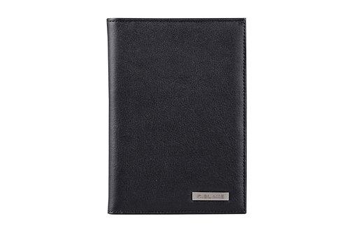 Обложка для паспорта - 42382