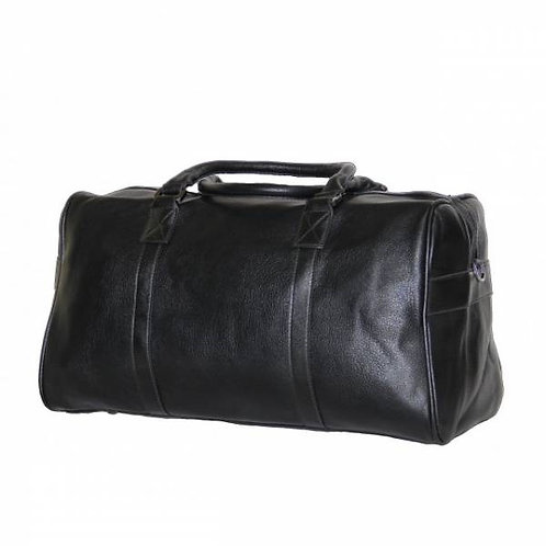 сумка дорожная