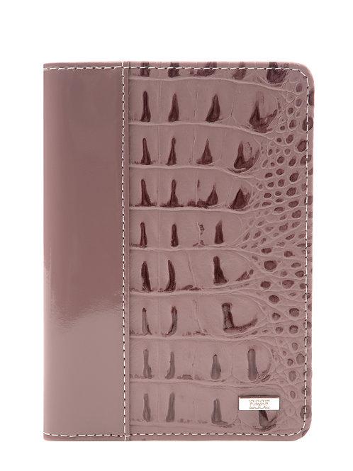 Обложка для паспорта - 57338