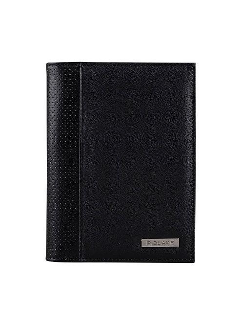 Обложка для паспорта - 42388