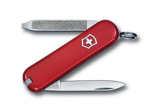 Нож-брелок VICTORINOX-0.6123