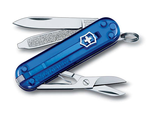 Нож-брелок VICTORINOX-0.6223.T2