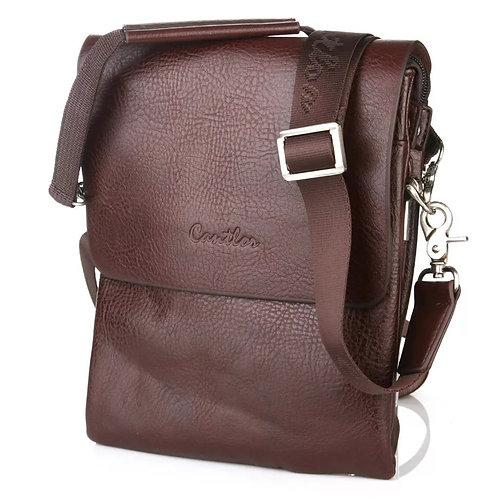 Мужская сумка 1093-02