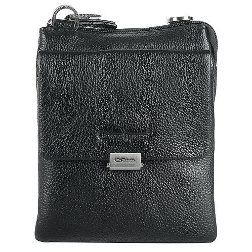 Мужская сумка 30463 32 nero gf