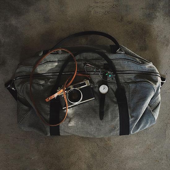 Спортивная сумка.jpg