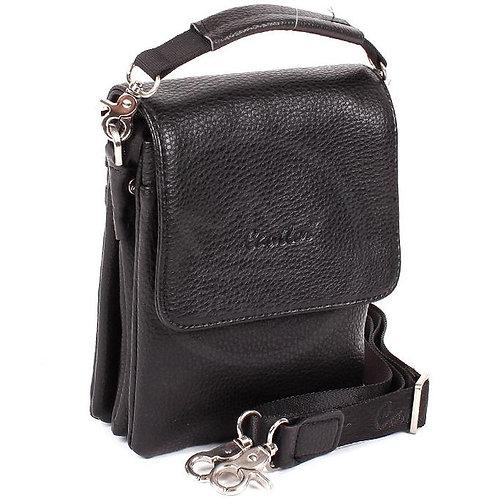 Мужская сумка K1006S-01