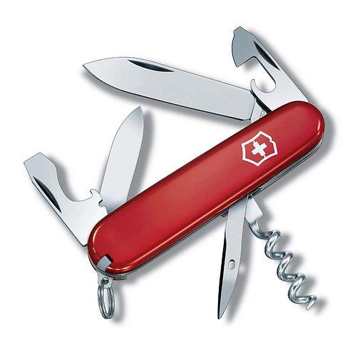 Нож перочинный VICTORINOX-0.3603