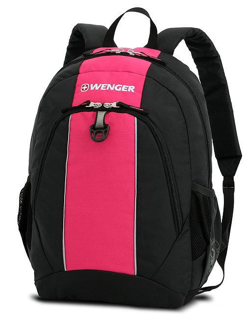 рюкзак wenger женский