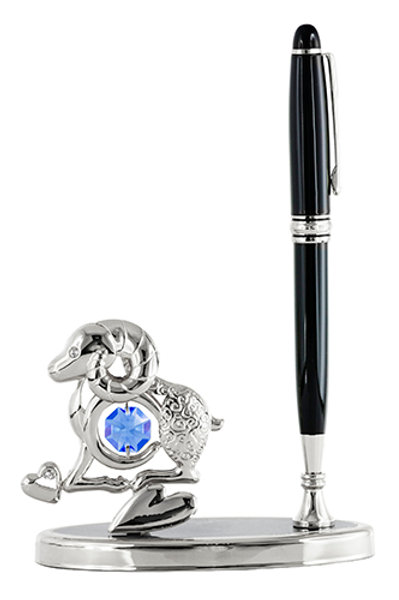 Держатель для ручки - U0347-171-CBL*