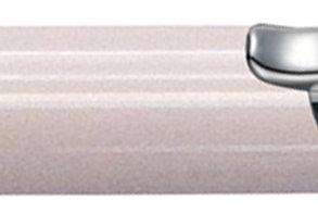 Шариковая ручка - PC5908BP
