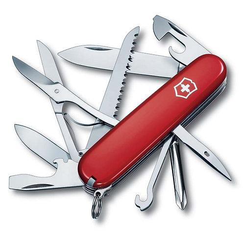 Нож перочинный VICTORINOX-1.4713