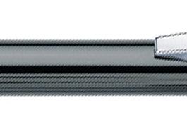 Ручка шариковая - PC0501BP