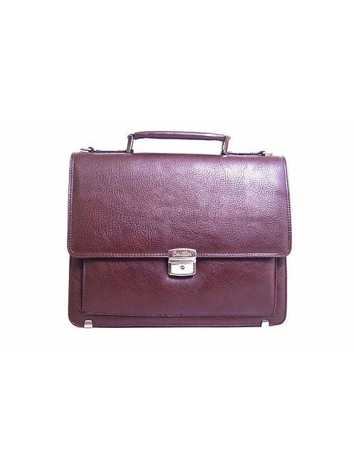 Портфель W285-02Brown