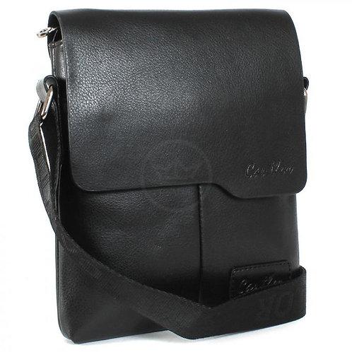 Мужская сумка 0162-2 black