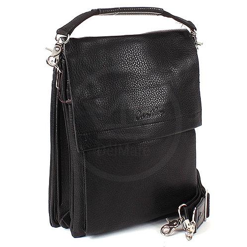 Мужская сумка W0883A-01 black