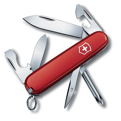Нож перочинный VICTORINOX-0.4603
