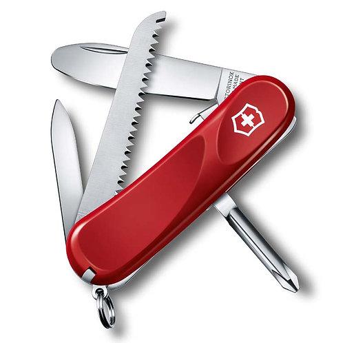 Нож перочинный VICTORINOX-2.4213.SKE