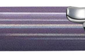 Шариковая ручка - PC5907BP