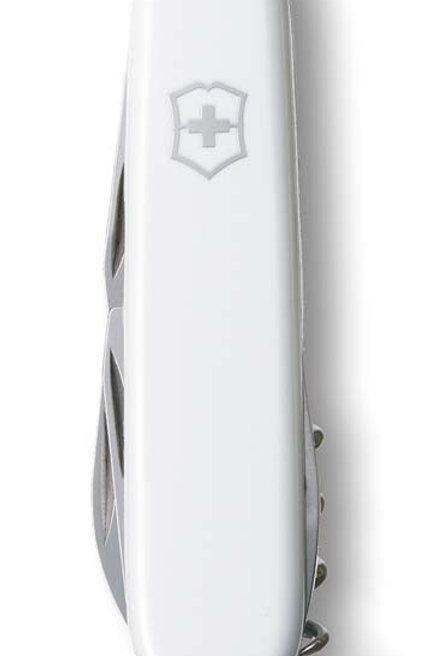 Нож перочинный VICTORINOX-1.3603.7