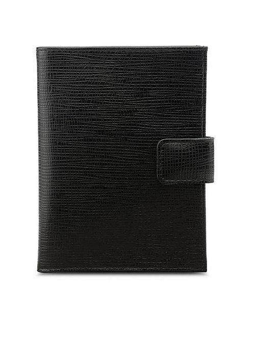 Обложка для паспорта - 44380