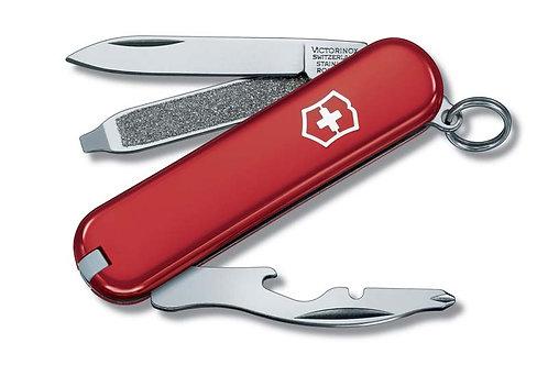 Нож-брелок VICTORINOX-0.6163