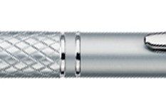 Ручка шариковая - PC0896BP