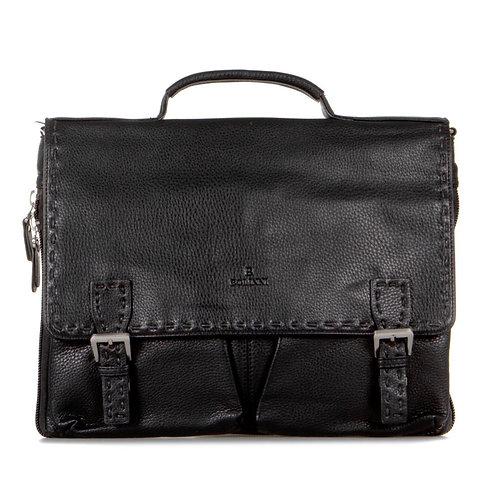 Портфель X39-99163