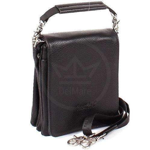 Мужская сумка K1040S-01