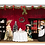 Thumbnail: Kaylah's Tea Room