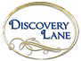 DiscoveryLaneLogo_ovalFINAL_USE_BOLD_rec